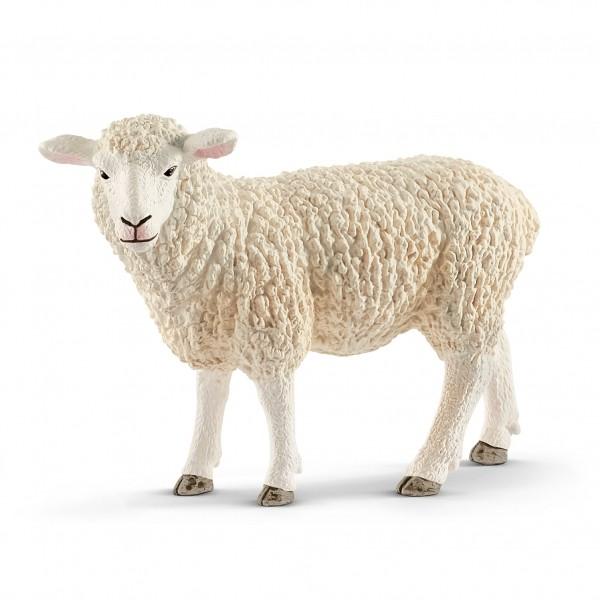 Schleich Schaf