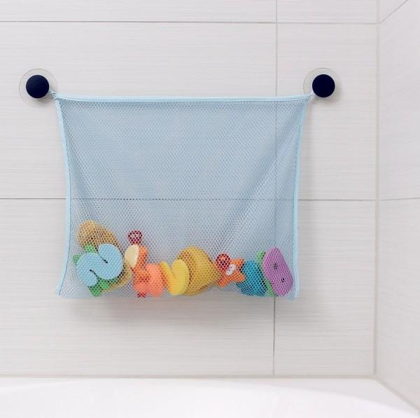REER Badespielzeugnetz x
