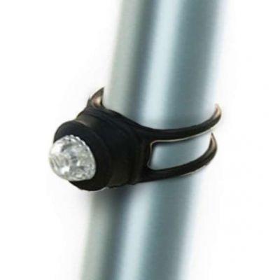 TFK LED Licht universal Sicherheitslicht