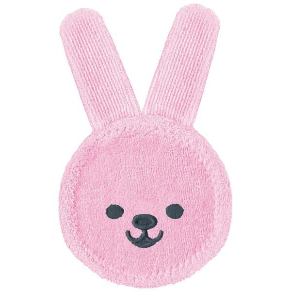 MAM Oral Care Rabbit 0+ Monate x