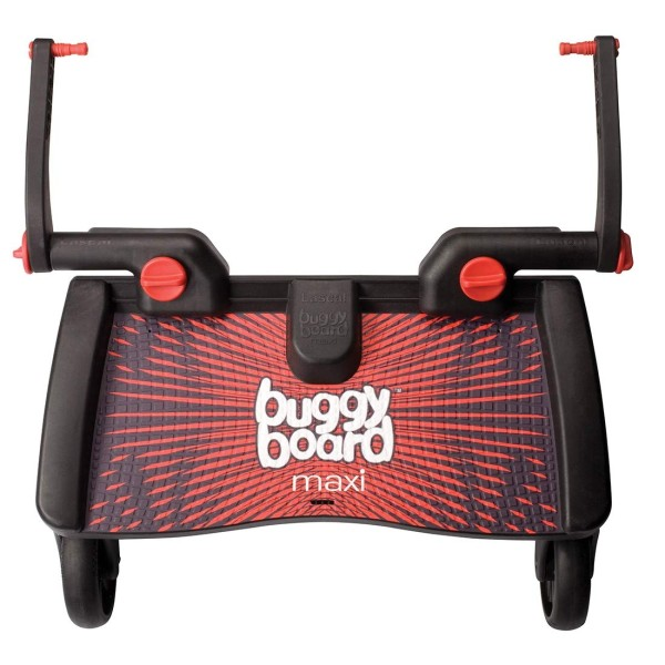 Lascal BUGGY BOARD Maxi Rot