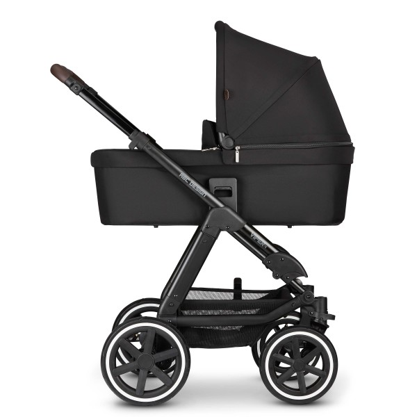 ABC Design Viper 4 midnight Fashion Kinderwagen