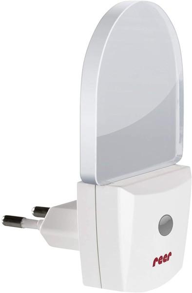 REER LED Nachtlicht mit Sensor