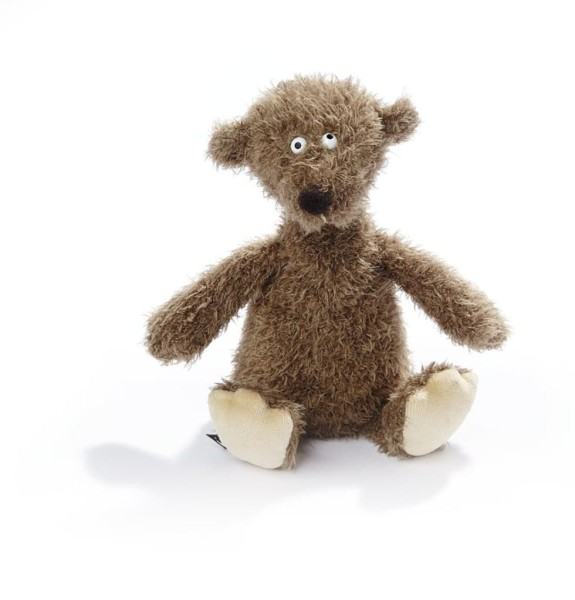 Sigikid Ach Good! Bear mini