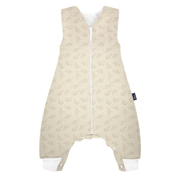 Alvi Sleep- Overall Organic Cotton Starfant Gr. 100