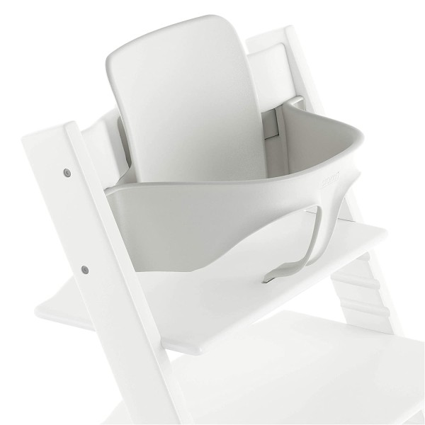Stokke Baby-Set White