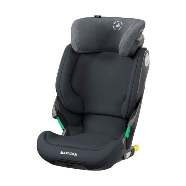 Maxi Cosi Kore Authentic Grey I-size Kindersitz 100cm bis 150cm