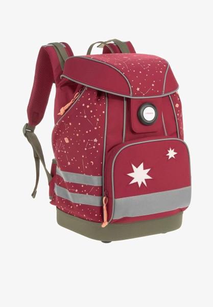 Lässig 4Kids Mini Backpack Magic Bliss girls