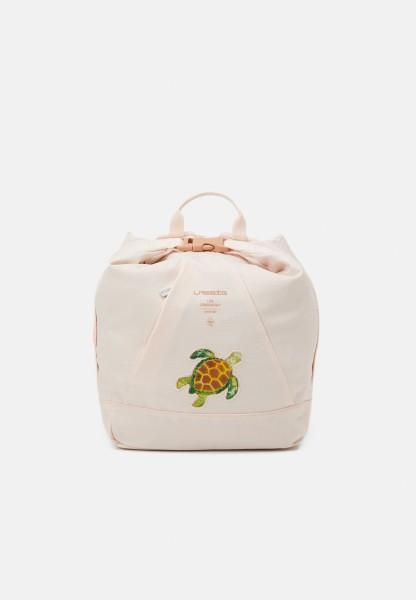 Lässig Mini Backpack Ocean apricot