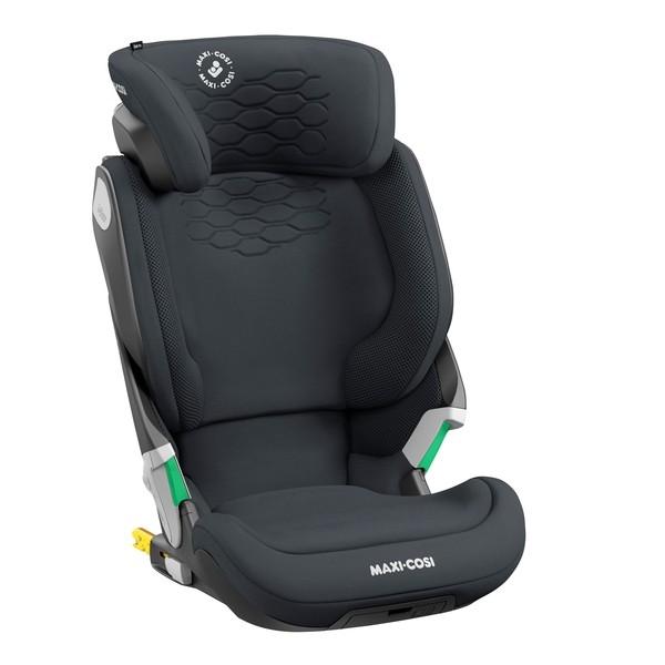 Maxi Cosi Kore Pro Authentic Graphite I-size Kindersitz 100cm bis 150cm