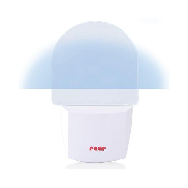 Reer LED-Nachtlicht Dauerlicht