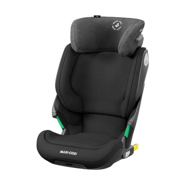 Maxi Cosi Kore Authentic Black I-size Kindersitz 100cm bis 150cm