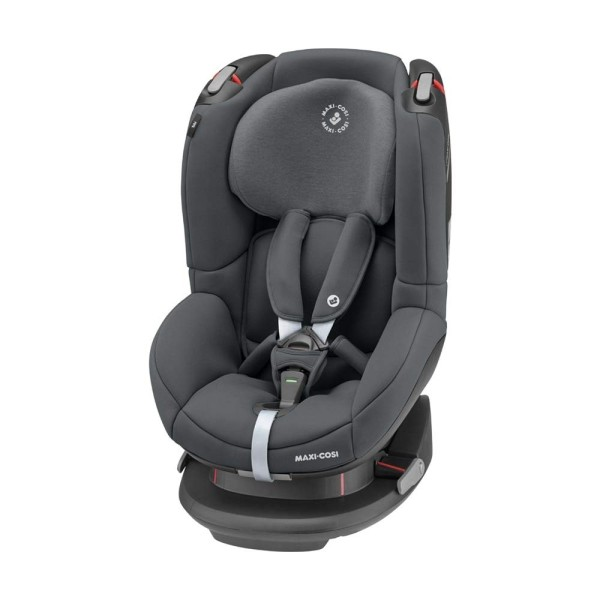 Maxi Cosi Tobi Authentic Graphite